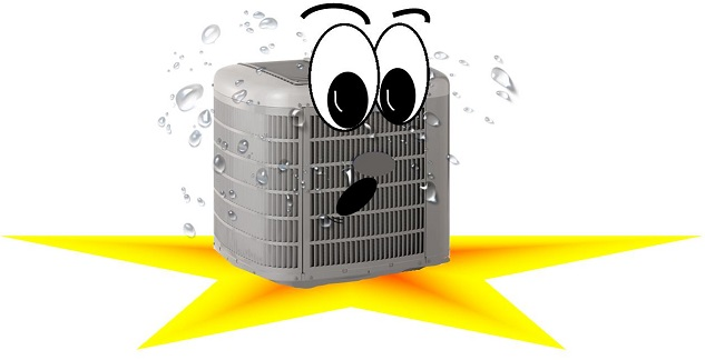 Aksarben Ars The Heating Cooling Plumbing Comfort Blog